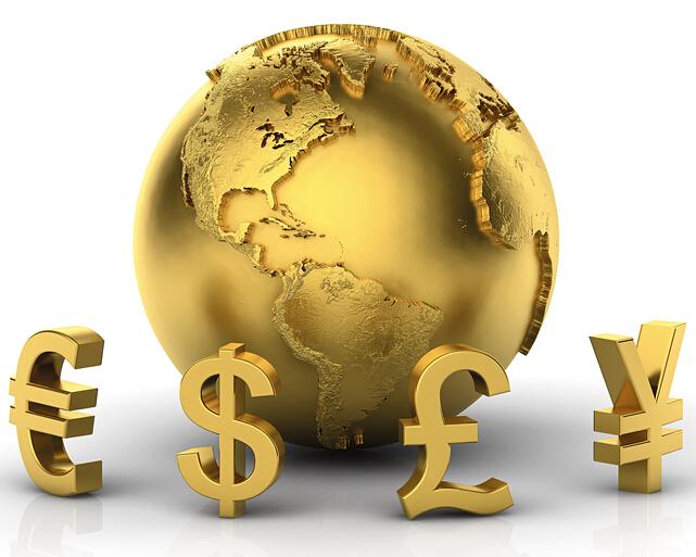 跨境投资并购